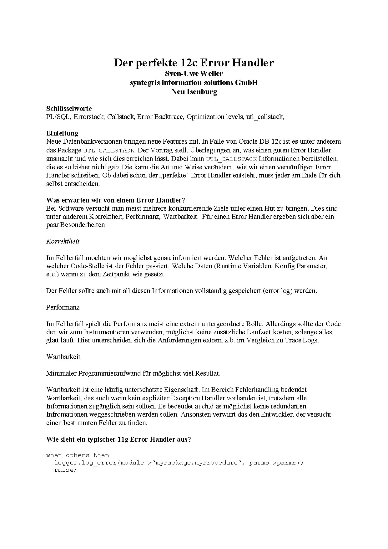 Famous Global Windsysteme Arbeitsblatt Antworten Gift - Kindergarten ...